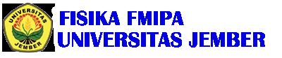 Fisika FMIPA